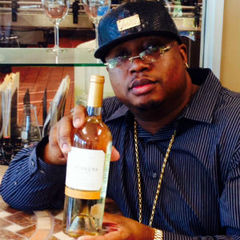 famous quotes, rare quotes and sayings  of E-40