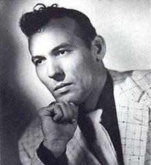 famous quotes, rare quotes and sayings  of Carl Perkins