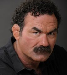 famous quotes, rare quotes and sayings  of Don Frye