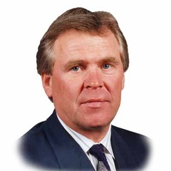 famous quotes, rare quotes and sayings  of Glen Sather