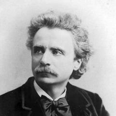 famous quotes, rare quotes and sayings  of Edvard Grieg