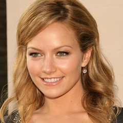 famous quotes, rare quotes and sayings  of Becki Newton