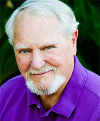 famous quotes, rare quotes and sayings  of Clive Cussler