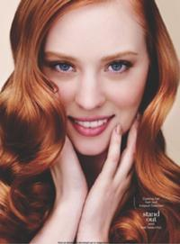 famous quotes, rare quotes and sayings  of Deborah Ann Woll