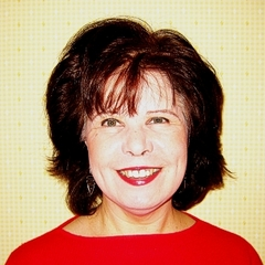 famous quotes, rare quotes and sayings  of Nancy Kress