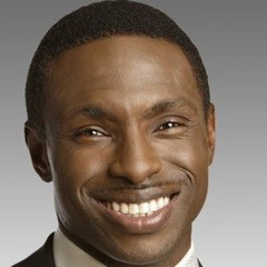 famous quotes, rare quotes and sayings  of Avery Johnson