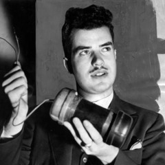 famous quotes, rare quotes and sayings  of Jack Parsons