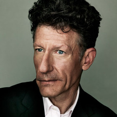 famous quotes, rare quotes and sayings  of Lyle Lovett