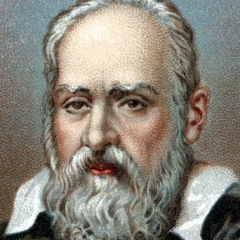famous quotes, rare quotes and sayings  of Galileo Galilei