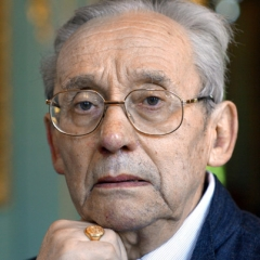 famous quotes, rare quotes and sayings  of Paul Ricoeur