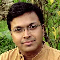 famous quotes, rare quotes and sayings  of Devdutt Pattanaik