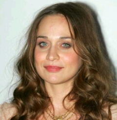 famous quotes, rare quotes and sayings  of Fiona Apple