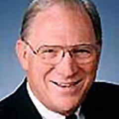 famous quotes, rare quotes and sayings  of Chuck Missler