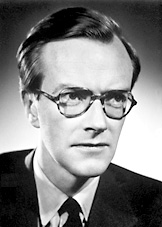 famous quotes, rare quotes and sayings  of Maurice Wilkins