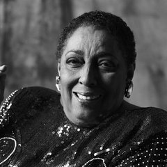famous quotes, rare quotes and sayings  of Carmen McRae
