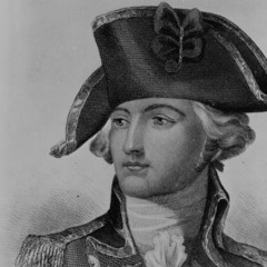 famous quotes, rare quotes and sayings  of John Burgoyne