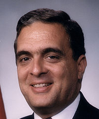 famous quotes, rare quotes and sayings  of George Tenet
