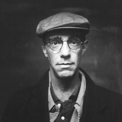 famous quotes, rare quotes and sayings  of Derek Jarman