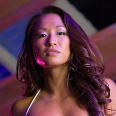 famous quotes, rare quotes and sayings  of Gail Kim