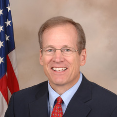 famous quotes, rare quotes and sayings  of Jack Kingston