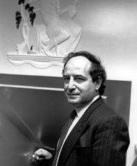 famous quotes, rare quotes and sayings  of Roberto Calasso