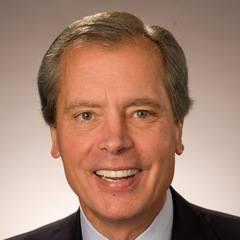 famous quotes, rare quotes and sayings  of David Dewhurst