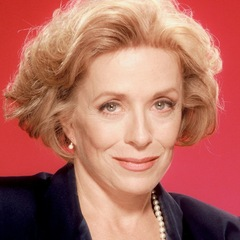 famous quotes, rare quotes and sayings  of Holland Taylor