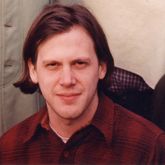 famous quotes, rare quotes and sayings  of Jeff Mangum