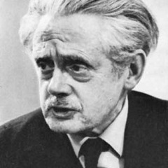 famous quotes, rare quotes and sayings  of Hugh MacDiarmid