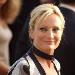 famous quotes, rare quotes and sayings  of Patricia Kaas