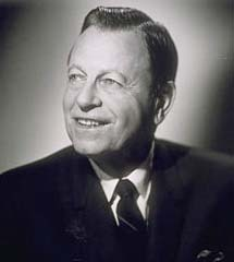 famous quotes, rare quotes and sayings  of Jimmie Davis