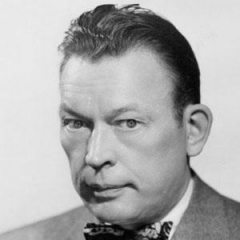 famous quotes, rare quotes and sayings  of Fred Allen