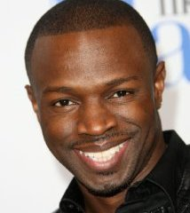 famous quotes, rare quotes and sayings  of Sean Patrick Thomas