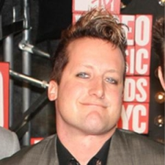 famous quotes, rare quotes and sayings  of Tre Cool