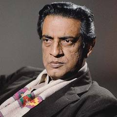 famous quotes, rare quotes and sayings  of Satyajit Ray