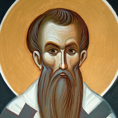 famous quotes, rare quotes and sayings  of Saint Basil