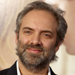 famous quotes, rare quotes and sayings  of Sam Mendes