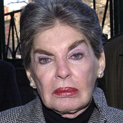 famous quotes, rare quotes and sayings  of Leona Helmsley