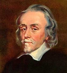 famous quotes, rare quotes and sayings  of William Harvey