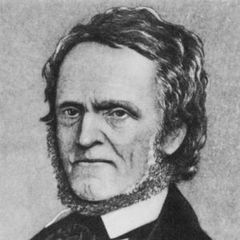 famous quotes, rare quotes and sayings  of William Lyon Mackenzie