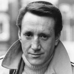 famous quotes, rare quotes and sayings  of Roy Scheider