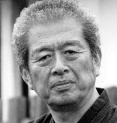 famous quotes, rare quotes and sayings  of Masaaki Hatsumi