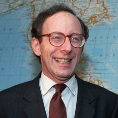 famous quotes, rare quotes and sayings  of Malcolm Rifkind