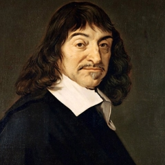 famous quotes, rare quotes and sayings  of Rene Descartes