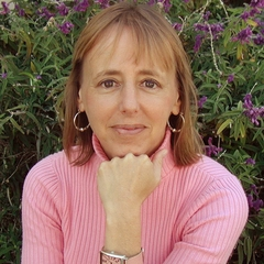 famous quotes, rare quotes and sayings  of Medea Benjamin