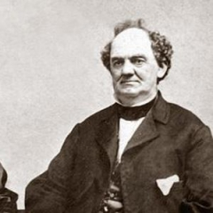 famous quotes, rare quotes and sayings  of P. T. Barnum