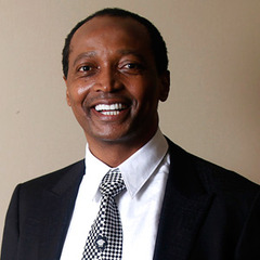 famous quotes, rare quotes and sayings  of Patrice Motsepe
