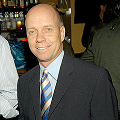 famous quotes, rare quotes and sayings  of Scott Hamilton