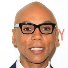 famous quotes, rare quotes and sayings  of RuPaul