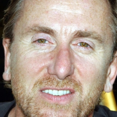 famous quotes, rare quotes and sayings  of Tim Roth